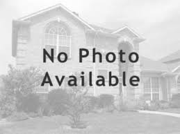 https://www.whitleyrealtyinc.com/no-photo-available.jpg photo